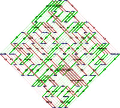 gridknot5